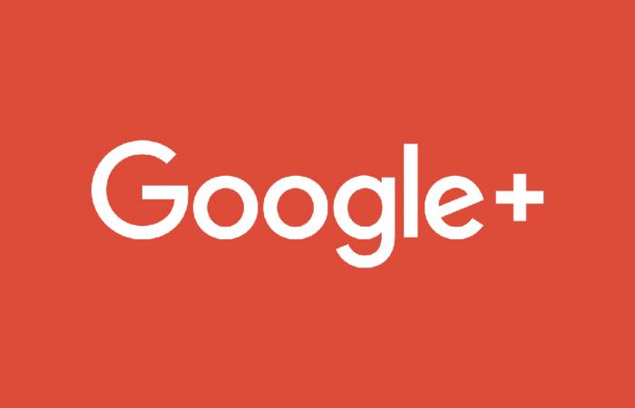 تحميل جوجل بلس الجديد تنزيل