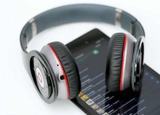 تحميل مقاطع اغاني mp3 للاندرويد 2021 Anghami مجانا