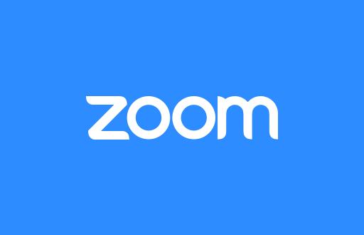 برنامج zoom cloud meetings للكمبيوتر