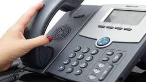 رقم اعطال التليفون الارضي المصرية