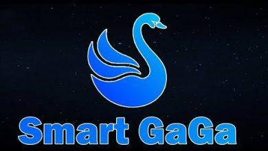 تحميل برنامج سمارت جاجا 2020 smart gaga للكمبيوتر
