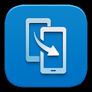 تطبيق استنساخ الهاتف للاندرويد