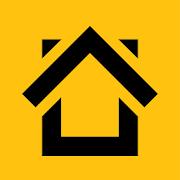تطبيق بيتك للصيانة المنزلية للاندرويد