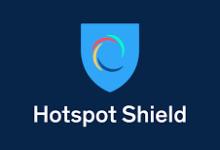 كيفية تشغيل هوت سبوت للايفون 2021 اخر اصدار