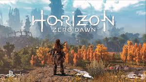 تحميل لعبة horizon zero dawn للكمبيوتر مجانا تورنت