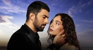 قصة عشق للمسلسلات التركية