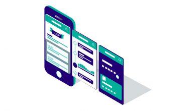 تحميل تطبيق بنك الرياض للايفون