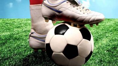 أفضل 5 تطبيقات لمشاهدة المباريات مباشرة 2021 للاندرويد والكمبيوتر