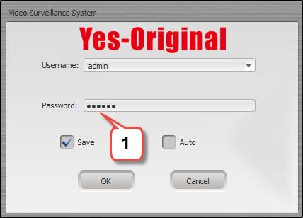 تطبيق yes original للكمبيوتر
